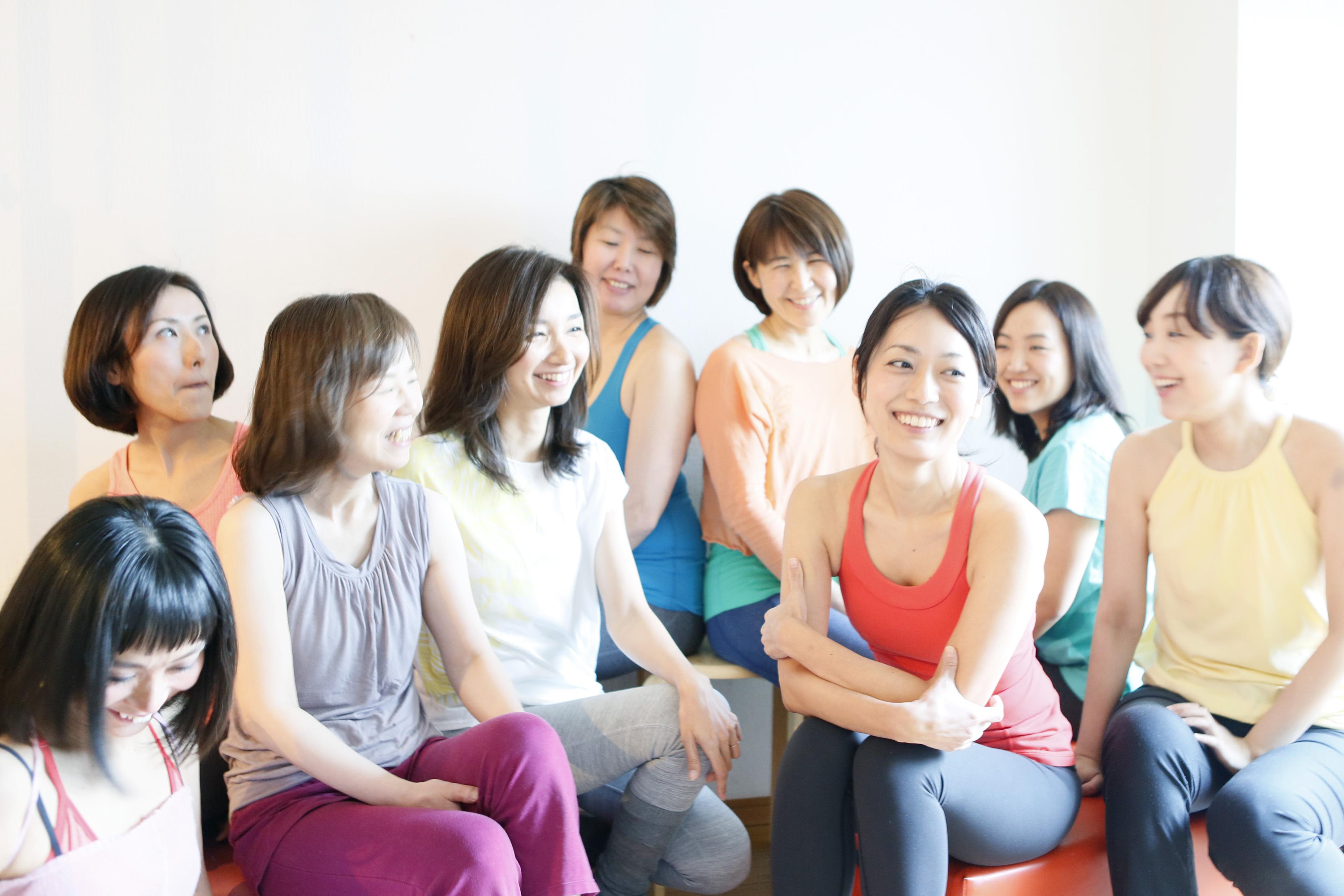 【臨時休業及びオンラインレッスンのお知らせ】