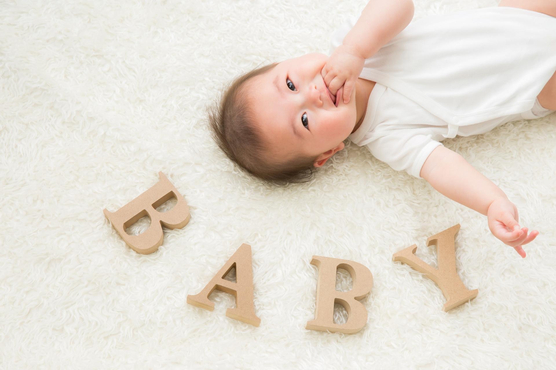 【Kayako's Blog 】赤ちゃん連れでもOK♪ 産後プライベートレッスン